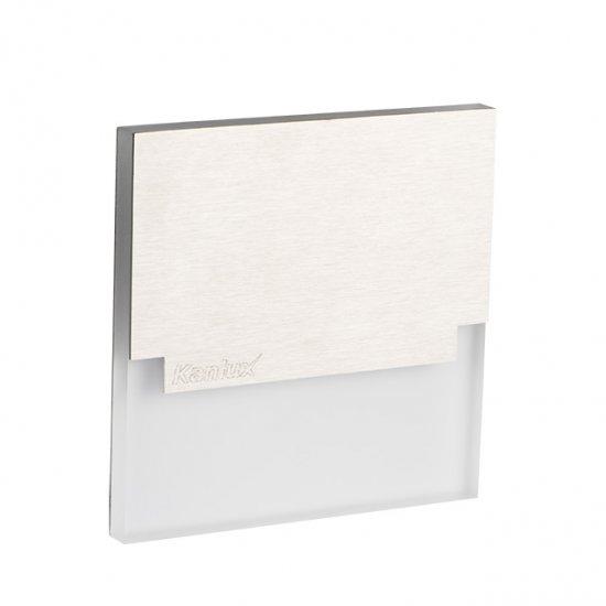 KANLUX KA 23108 vestavné svítidlo SABIK MINI LED WW teplá bílá (23108) + 3 roky záruka ZDARMA!