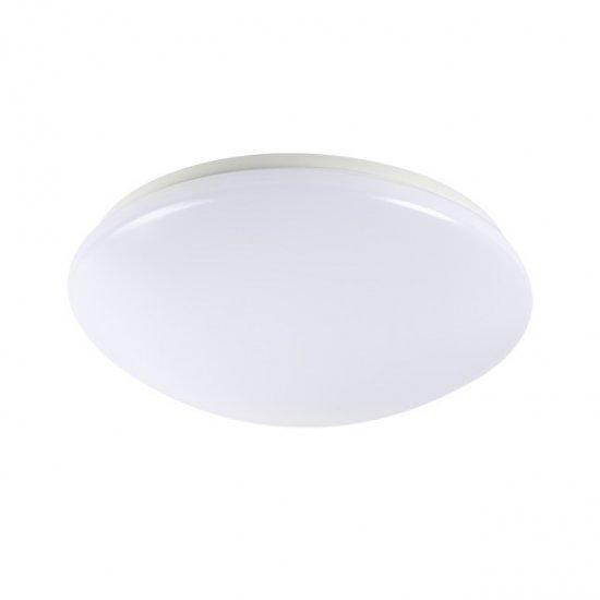 KANLUX KA 30101 CORSO Koupelnové osvětlení + 3 roky záruka ZDARMA!