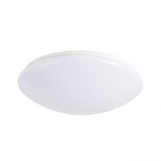 KANLUX KA 30102 CORSO Koupelnové osvětlení + 3 roky záruka ZDARMA!