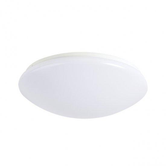 KANLUX KA 30103 CORSO Koupelnové osvětlení + 3 roky záruka ZDARMA!