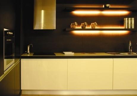 KANLUX 04731 MERA kuchyňské svítidlo nejen ke kuchyňské lince
