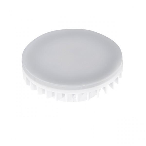 KANLUX 22420 LED žárovka Gx53 7W teplá bílá