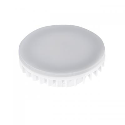 KANLUX 22421 LED žárovka Gx53 7W studená bílá