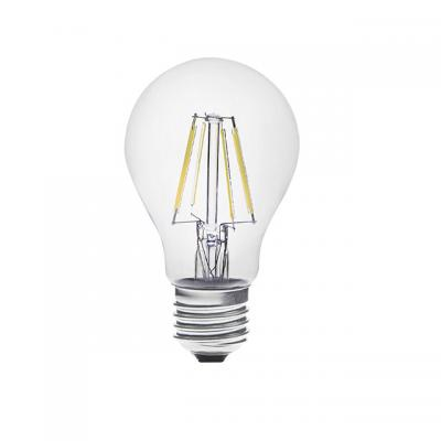 KANLUX 22461 LED žárovka E 27 4W studená bílá