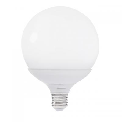 KANLUX 22570 LED žárovka E 27 14W teplá bílá