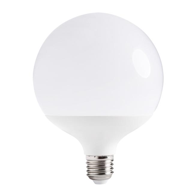 KANLUX 22572 led žárovka E27 16W teplá bílá