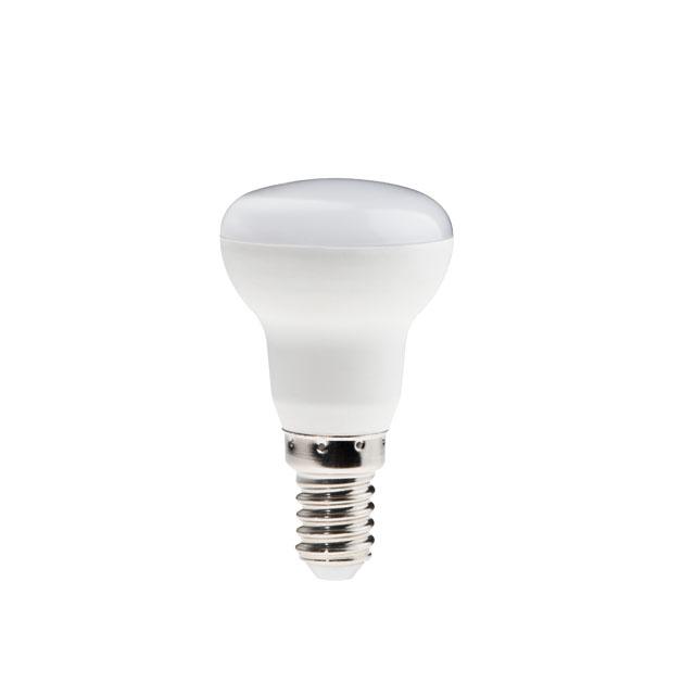 KANLUX 22733 led žárovka E14 4W teplá bílá