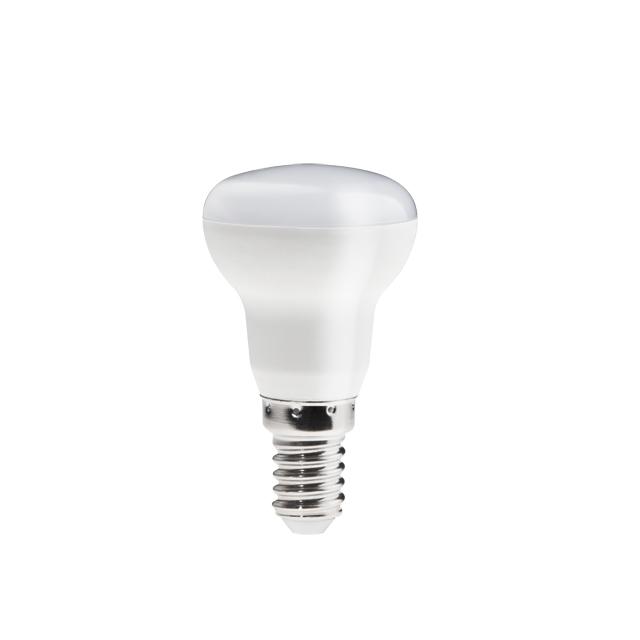 KANLUX 22735 led žárovka E14 6W teplá bílá