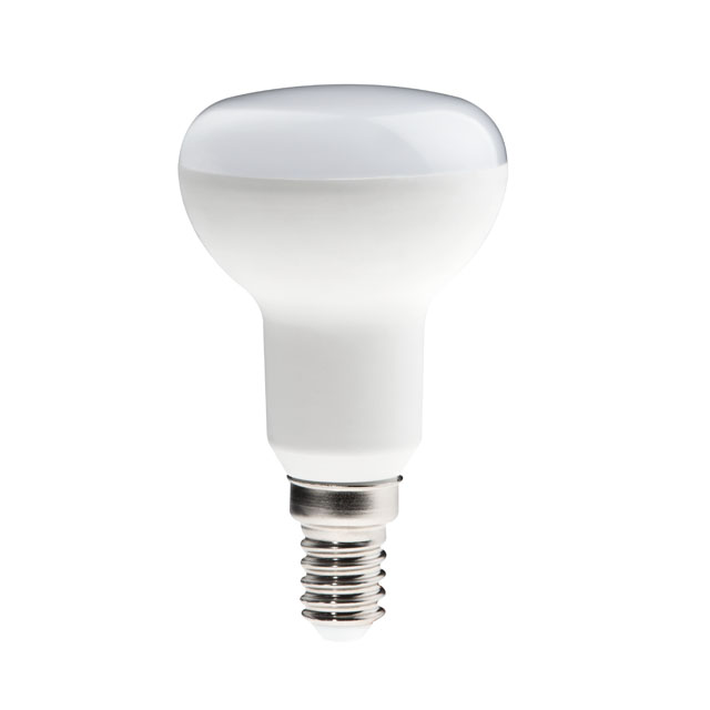 KANLUX 22736 led žárovka E14 6W neutrální bílá
