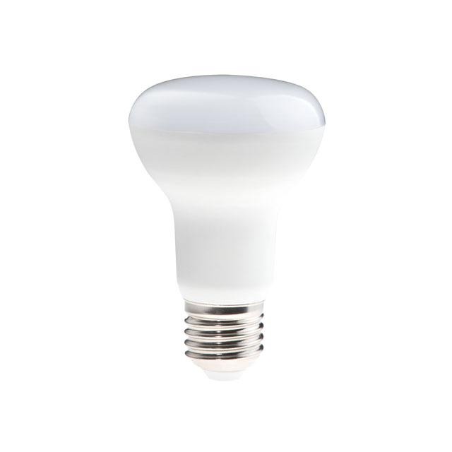 KANLUX 22738 led žárovka E27 8W neutrální bílá
