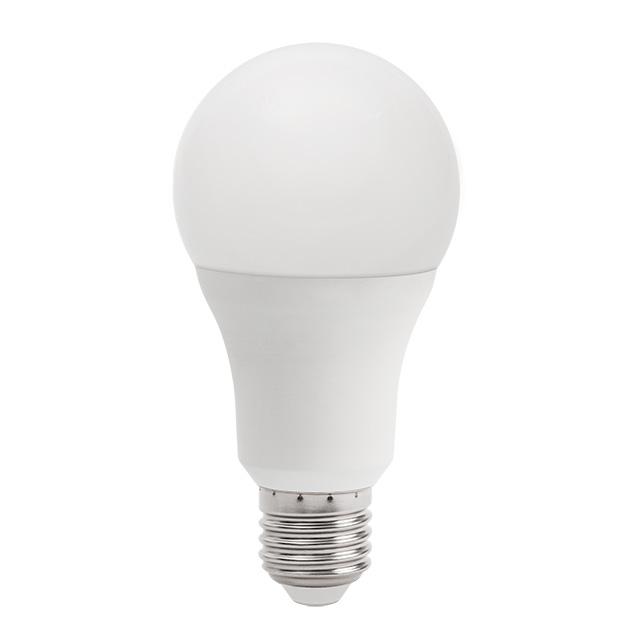 KANLUX 23280 LED žárovka E 27 12W teplá bílá