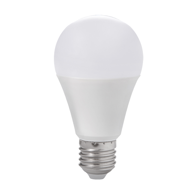 KANLUX KA 23282 LED žárovka E27 12W teplá bílá