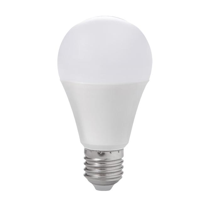 KANLUX KA 23283 LED žárovka E27 12W neutrální bílá