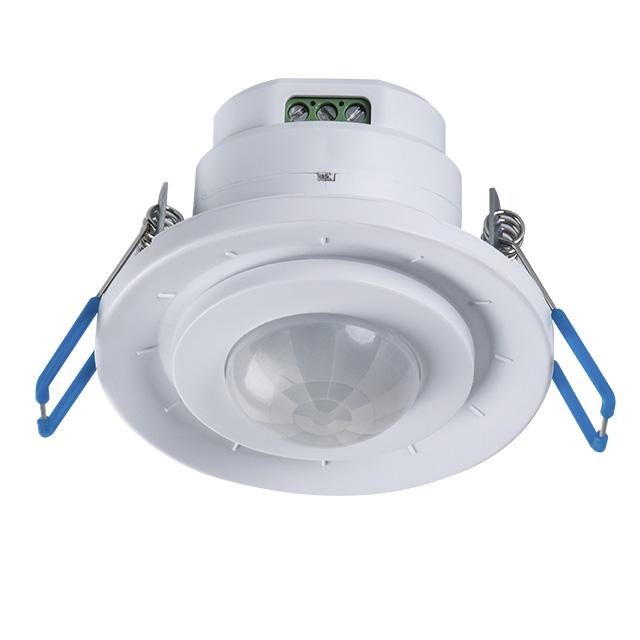 KANLUX 23451 MERGE senzor pohybu + 3 roky záruka ZDARMA!