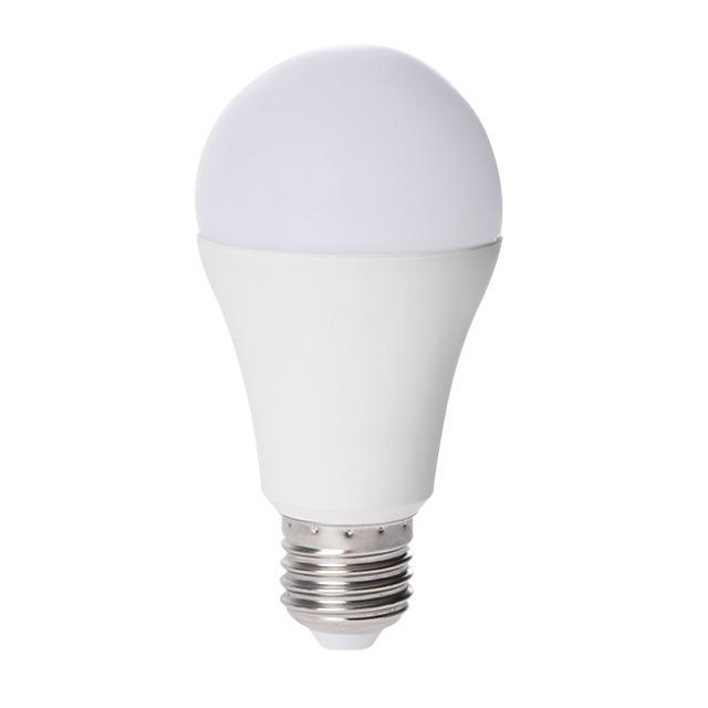 KANLUX 23501 LED žárovka E27 11W neutrální bílá