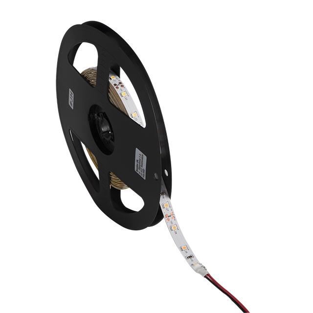 KANLUX 24010 LED páska 4W teplá bílá vnitřní použití + 3 roky záruka ZDARMA!