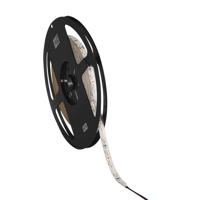 KANLUX 24122 LED páska 10W teplá bílá vnitřní i vnější použití + 3 roky záruka ZDARMA!