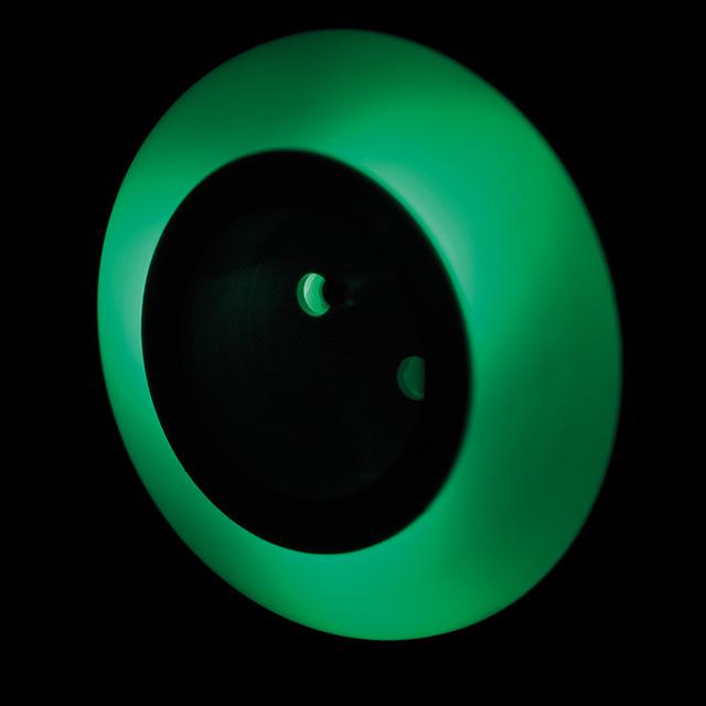 KANLUX 24270  zásuvkové svítidlo nejen do obýváku
