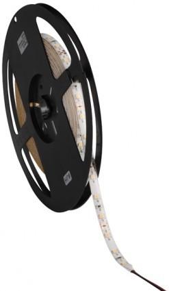 KANLUX 24510 LED páska 8W teplá bílá vnitřní i vnější použití + 3 roky záruka ZDARMA!