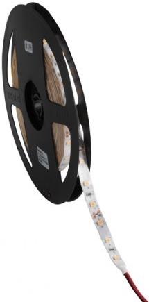 KANLUX 24513 LED páska 8W teplá bílá vnitřní i vnější použití + 3 roky záruka ZDARMA!