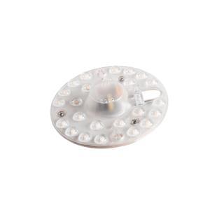 KANLUX 25732 led žárovka 12W teplá bílá