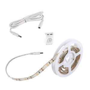 KANLUX 26322 LED páska 2,4W teplá bílá vnitřní i vnější použití + 3 roky záruka ZDARMA!