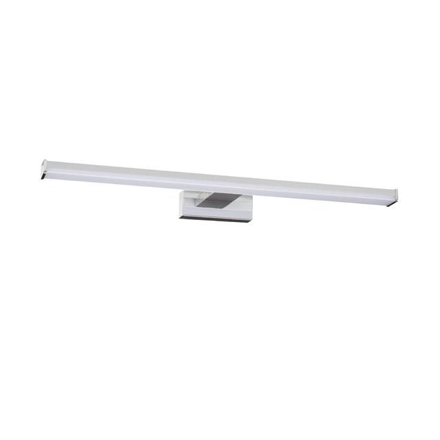 KANLUX 26680 koupelnové osvětlení + 3 roky záruka ZDARMA!