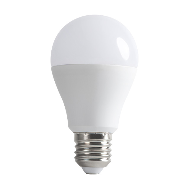 KANLUX 30330 led žárovka E27 9W teplá bílá