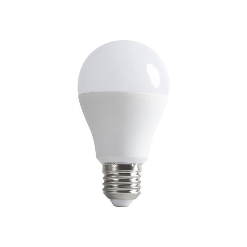 KANLUX 30331 led žárovka E27 9W neutrální bílá