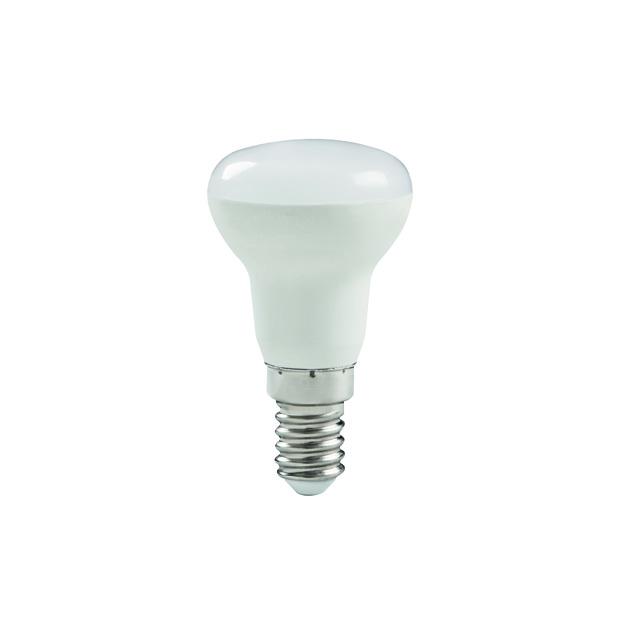 KANLUX 30401 led žárovka E14 3W neutrální bílá