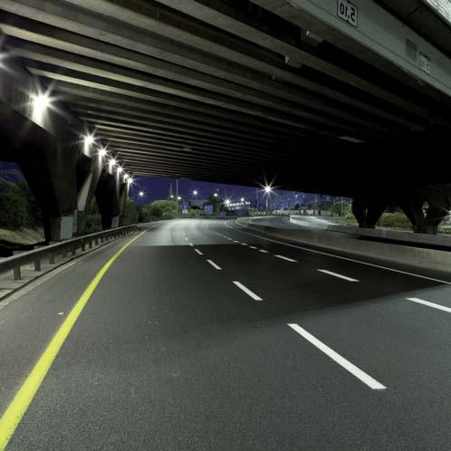 KANLUX 70525 INES průmyslové osvětlení nejen před dům, na dům, na cestu