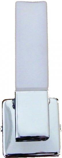 Klausen 0393 Sissi Koupelnové osvětlení + 3 roky záruka ZDARMA!