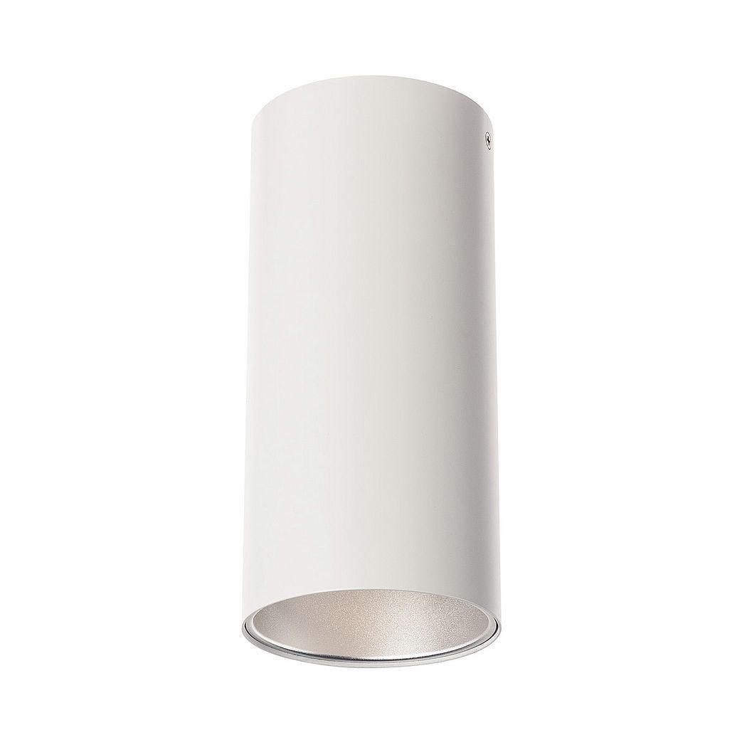 BIG WHITE LA 1000810  svítidlo