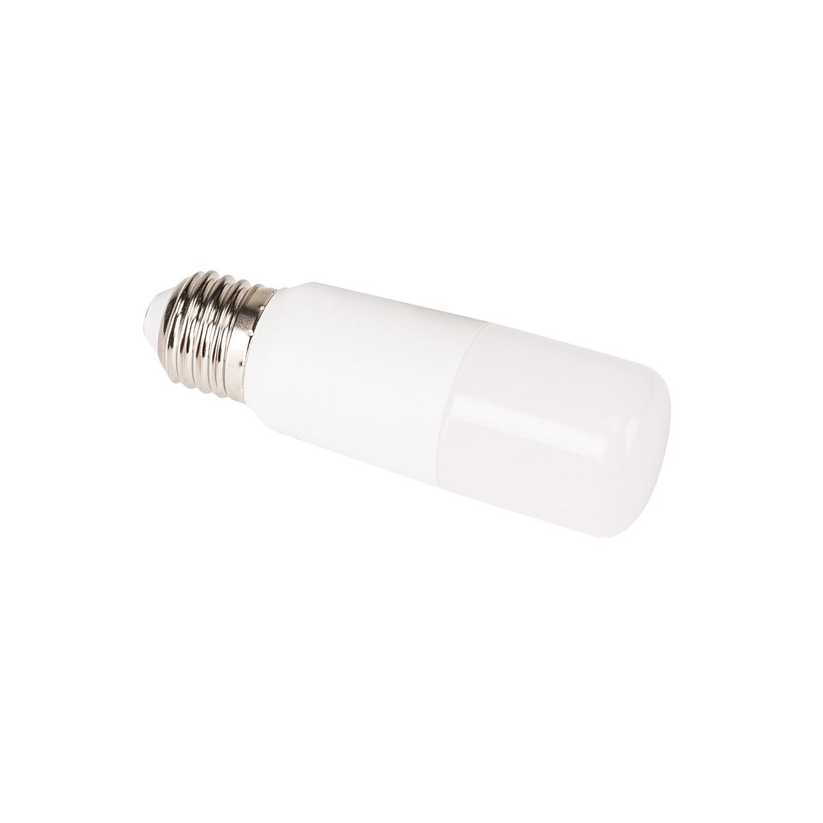 SLV 1001031 led žárovka E27 9W 80