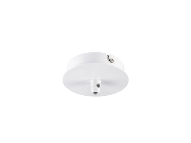 BIG WHITE LA 132601 díly pro závěsná svítidla + 3 roky záruka ZDARMA!