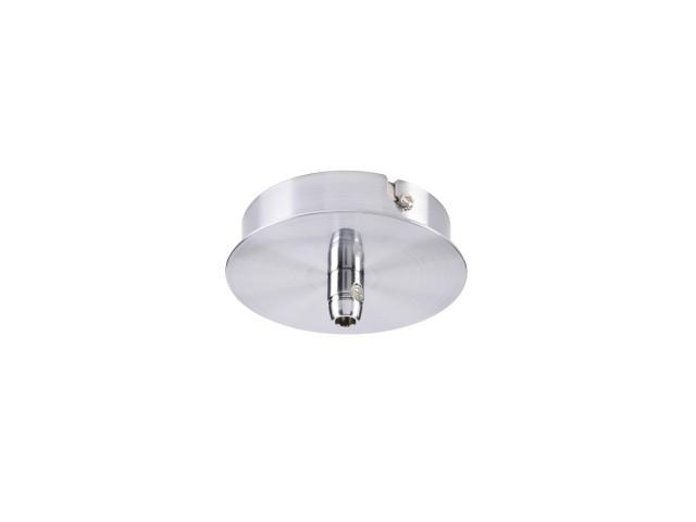 BIG WHITE LA 132605 díly pro závěsná svítidla + 3 roky záruka ZDARMA!