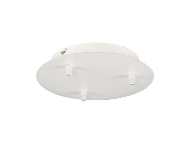 BIG WHITE LA 132611 díly pro závěsná svítidla + 3 roky záruka ZDARMA!