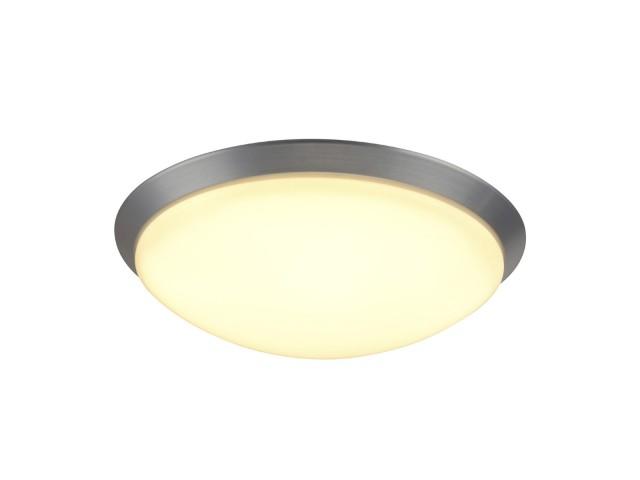 BIG WHITE LA 134343 přisazené svítidlo + 3 roky záruka ZDARMA!