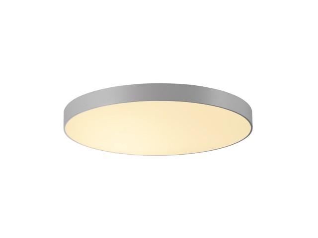 BIG WHITE LA 135174 Medo LED stropní svítidlo + 3 roky záruka ZDARMA!
