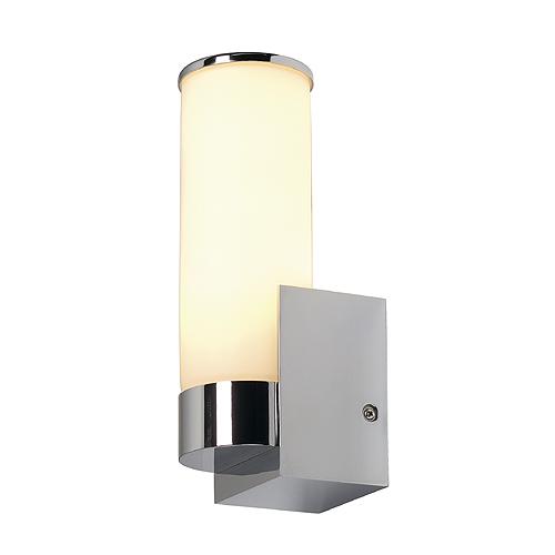 BIG WHITE LA 147532 Koupelnové osvětlení + 3 roky záruka ZDARMA!