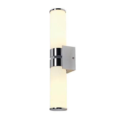 BIG WHITE LA 147542 Koupelnové osvětlení + 3 roky záruka ZDARMA!