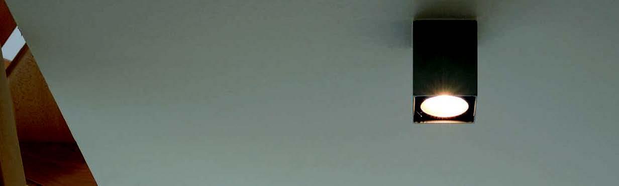 SLV  151514  stropní svítidlo  nejen do ložnice