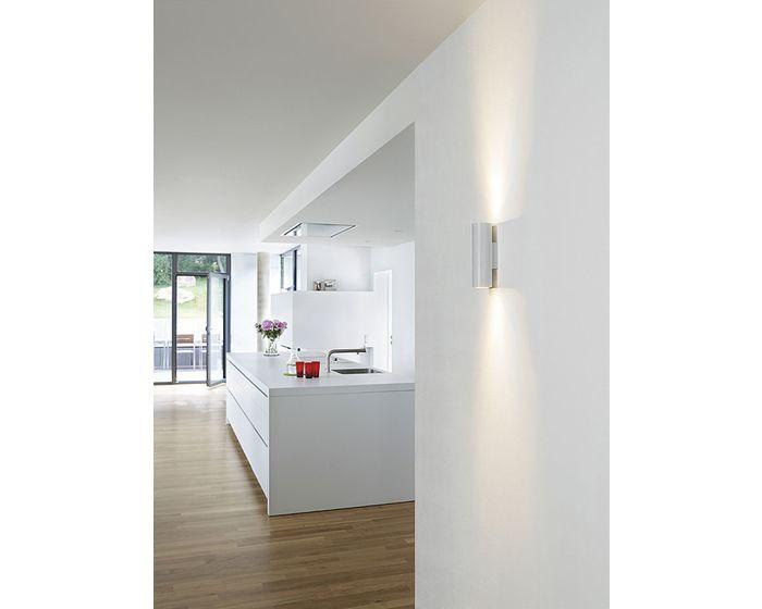 BIG WHITE LA 151800 ENOLA B nástěnné svítidlo nejen do obýváku