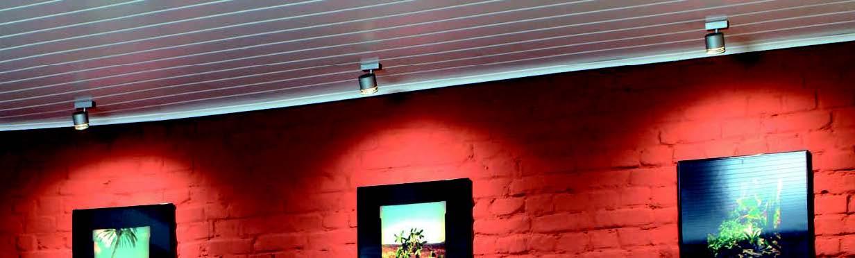 BIG WHITE LA 151912 ENNA bodové svítidlo nejen do pracovny