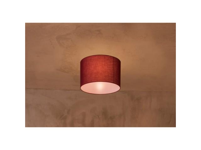 BIG WHITE LA 155550 Fenda stropní svítidlo nejen do restaurace