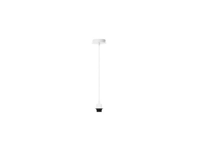 BIG WHITE LA 155561 Fenda Lustr/závěsné svítidlo + 3 roky záruka ZDARMA!