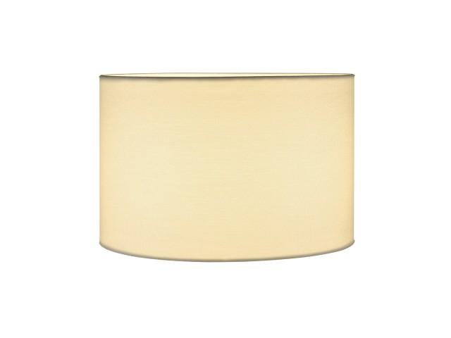 BIG WHITE LA 155582 díly pro stojací lampy + 3 roky záruka ZDARMA!
