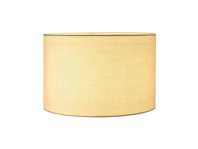 BIG WHITE LA 155583 díly pro stojací lampy + 3 roky záruka ZDARMA!