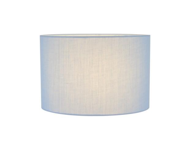 BIG WHITE LA 155587 díly pro závěsná svítidla + 3 roky záruka ZDARMA!
