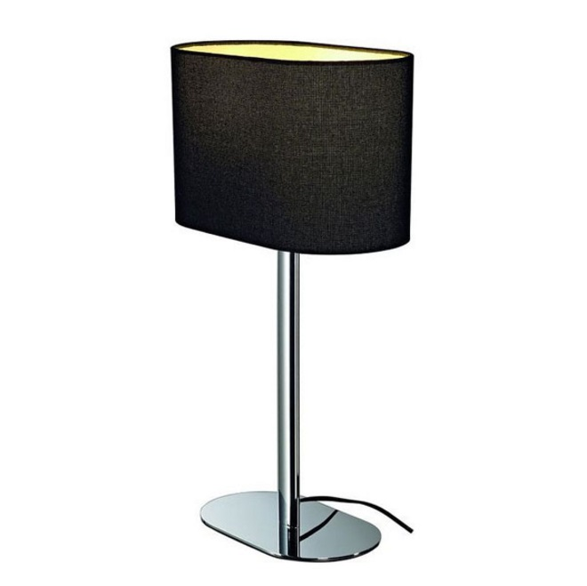 BIG WHITE LA 155840 Pokojová stolní lampa + 3 roky záruka ZDARMA!